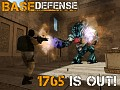 Base Defense 1765 is OUT!