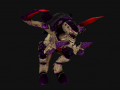 Exterminatus Alpha 8.50