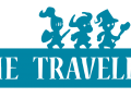 An introduction to Tome Travellers