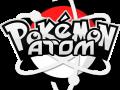 Pokemon Atom - Get ready for release!