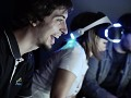 Sony Announces PlayStation VR Australian Hands-on Tour