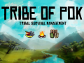 Tribe Of Pok has just released on Steam!