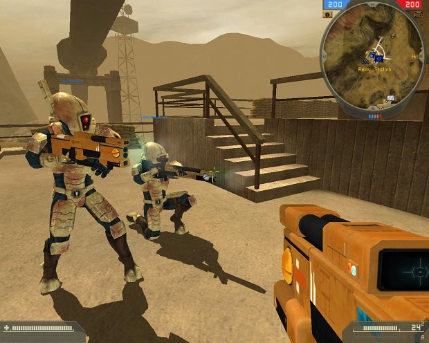 Mods - battlefield 2  this modification features an authentic zombie environment, with new and top- quality maps
