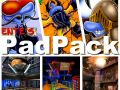 PadPack released - A first Map-Pack for WoP
