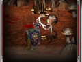 HoMM3: Complete Rampage, Beholder update! (ver 1.1)