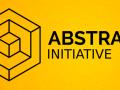 Abstract Initiative has been Greenlit