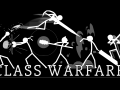 Class Warfare on Steam Greenlight (demo available)