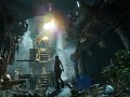 Rise Of The Tomb Raider VR Mode Premiering At PAX West