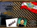 Civilization Outline: Surakarta