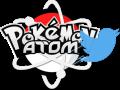 Pokemon Atom - Follow us on Twitter!