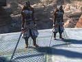 Kenshi Lore #3: Shek Kingdom
