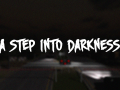 A Step Into Darkness arrives on Steam Greenlight!