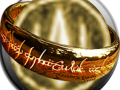 MasterHero Mod HD 2.2.6 Released
