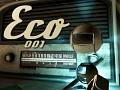Eco: Meet Conrad