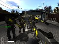 SWAT 4 Less Lethal Mod