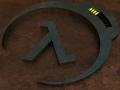 Modular Combat 2 Progress + Preview
