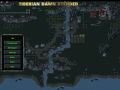 First release of Tiberian Dawn Xtended