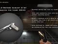 GoldenEye: Source 5.0 - Recap Server Patch & Full OST