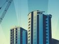 Modding Masterpieces in new Cities: Skylines DLC