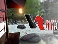 VRNinja hits Steam this September 14th!
