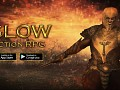 GLOW, an RPG game for Android and iOS devices that can offer hours of immersive entertainment