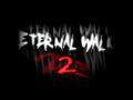 Technical Demo Eternal Walk 2.