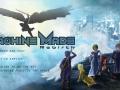 Machine Made: Rebirth (Ver 2.0.0)