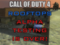 """Rooftops"" Campaign Alpha Testing is over!"