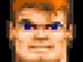 Wolfenstein Legacy