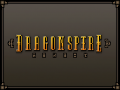 Introducing Dragonspire