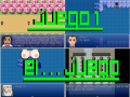 Juego 1 (demo), my new game