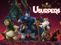 Armello's first major DLC, Usurpers now available