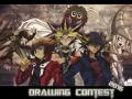 Design Contest!