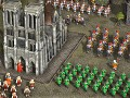 Cossacks III overview