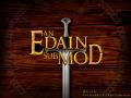 An Edain SubMod presentation:
