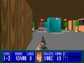 Wolfenstein Missions First Encounter released!