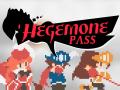 Hegemone Pass: Leader Switching!