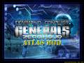 Atlas Mod - Version 2 Update