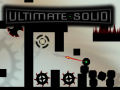 Ultimate Solid - comming soon!