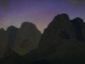 Indie Dream Indie Dev progress log #1