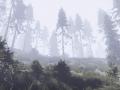 Aloadae - Environment Trailer