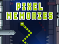 Pixel Memories - available on Android and iOS