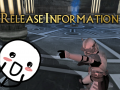 Advanced Release Information
