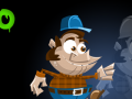 Overflo Game - Dev Log 1