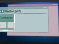 Cyber Stalk's PC