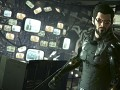 Deus Ex: Mankind Divided Producer Talks Virtual Reality Support