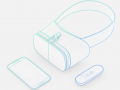 Report: Google To Reveal Daydream VR Headset In October