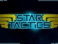Star Tactics has been released on Steam!