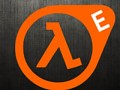 Half-Life 2 : Enhanced - Progress Report