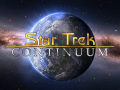 Star Trek Continuum Remastered Released!